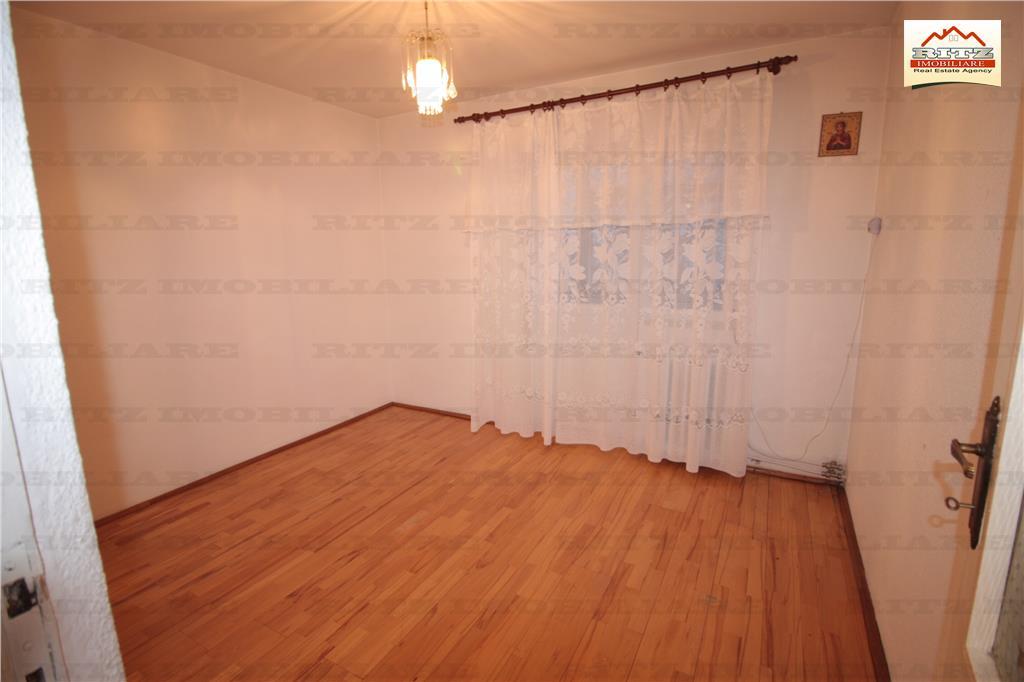 NOU! Apartament 3 camere, decomandat, S= 71 mp. bIoc TCI