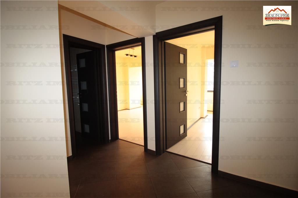 NOU! Ap 3 cam de lux etaj 1, ULTRACENTRAL, Pret 84900 Euro