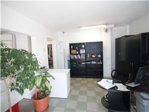 NOU! Spatiu comercial de inchiriat , zona ultrancentrala , S= 65 mp ,